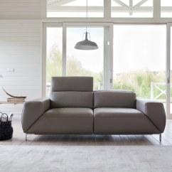 Sofa Narozna Bizzarto Hickory Chair Sofas Price Modułowa To Idealne Rozwiązanie Dla Funkcjonalnych