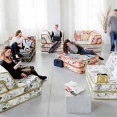 Sofa Narozna Bizzarto Pottery Barn Sofas Quality Modułowa To Idealne Rozwiązanie Dla Funkcjonalnych