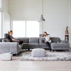 Sofa Narozna Bizzarto Wood Frame Bed Modułowa To Idealne Rozwiązanie Dla Funkcjonalnych