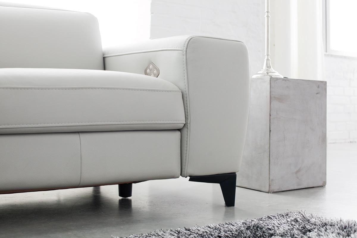 sofa narozna bizzarto t cushion slipcover modułowa to idealne rozwiązanie dla funkcjonalnych