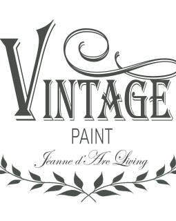 Jeanne d´Arc Living Vintage Paint