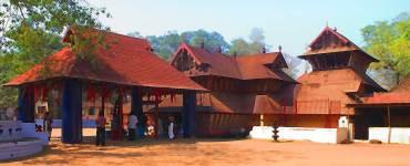 Kodungallur-Bhagavathy-Temple-Kodungallur-Thirssur