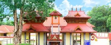 Mathirappilly-Sree-Mahaganapathi-Kshethram, Mathirappilly Vinayaka Chathurthi