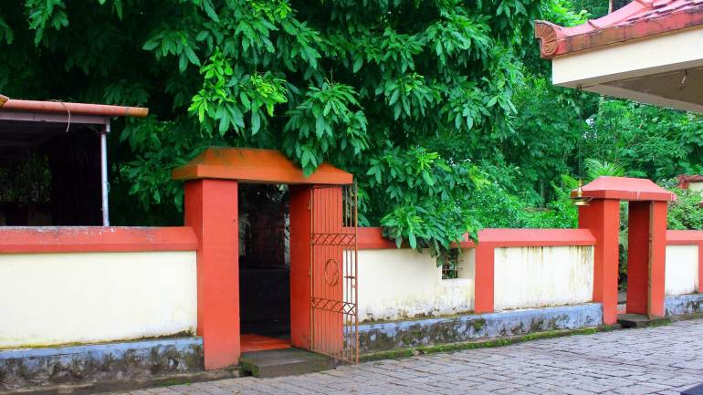 Mathirappilly-Sree-Mahaganapthi-Temple-Nagaraja