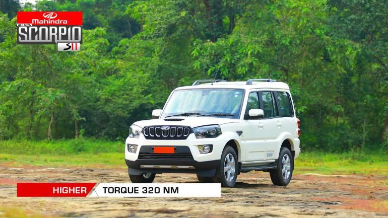 All-New-Mahindra-Scorpio-Facelift-S11-Higher-Torque-320-Nm