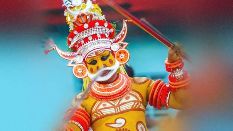 muthappan-vellattam