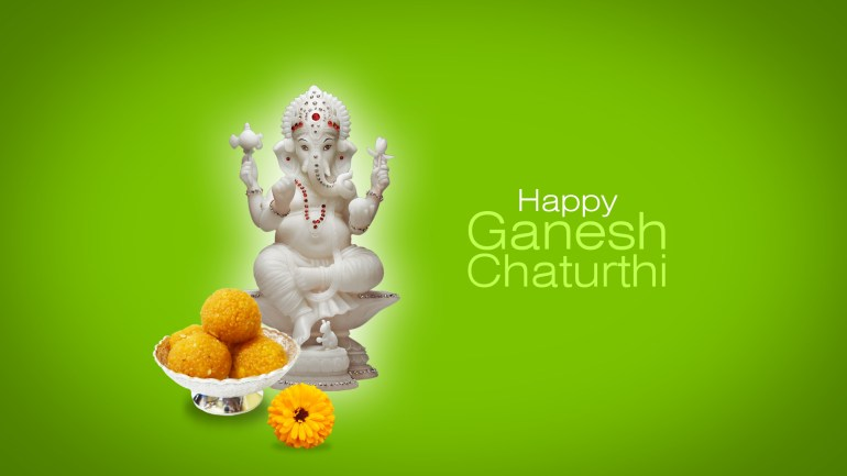 Ganesh-Chaturthi-Greeting-Card-Vinayak-Chaturthi-Greeting-Card-05