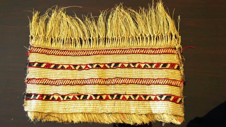 Grass-mat-for-making-traditional-Somali-hut