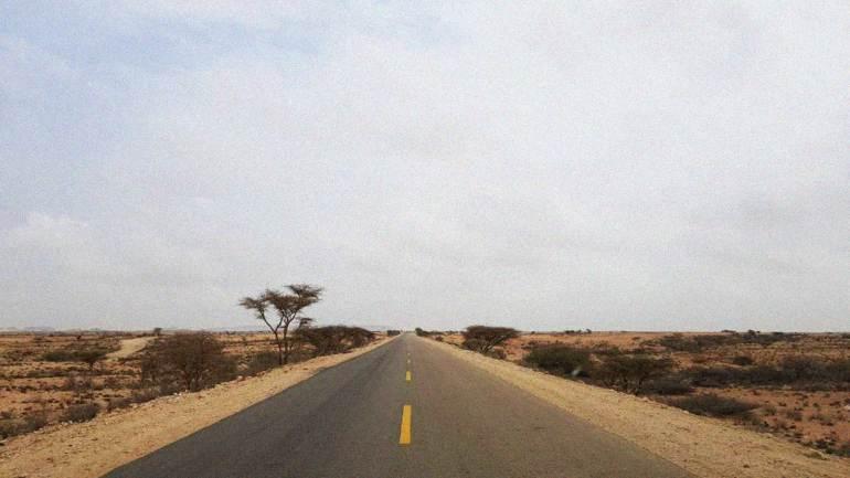 Long-straight-portion-of-Hargeisa-Berbera-highway-(Total-160km-from-Hargeisa-Berbera