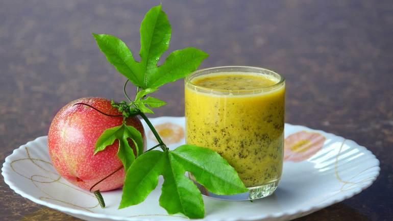Passion-fruit-Granadilla-Krishna-Phal-Passion-Fruit_Juice