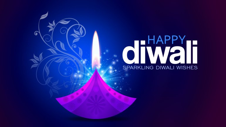 Free Diwali Greeting Cards-Dipavali Greetings-Diwali Greeting Cards