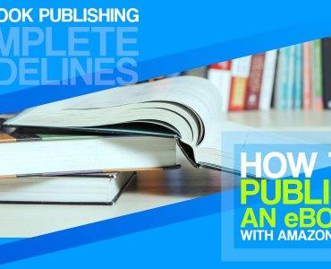How to Publish a Malayalam Book with Amazon KDP, Free Malayalam Book Publishing with Amazon KDP, Malayalam Book Publishing with Zero Budget, Malayalam Book Publishing with Amazon KDP, Malayalam Self Publishing