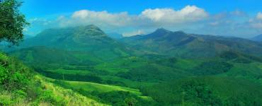 Mountains-Near-Anamudi-from-Eravikulam-National-Park-Munnar-Eravikulam National Park