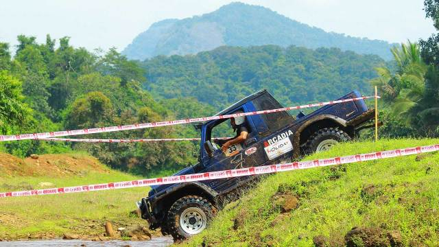 bhoothathankettu-mud-race-bhoothathankettu-Slush-Fest-2018-mud-race-off-road-race-bhoothathankettu-mud-race