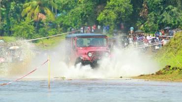 bhoothathankettu-mud-race-bhoothathankettu-Slush-Fest-2018-mud-race-off-road-race-bhoothathankettu-mud-race