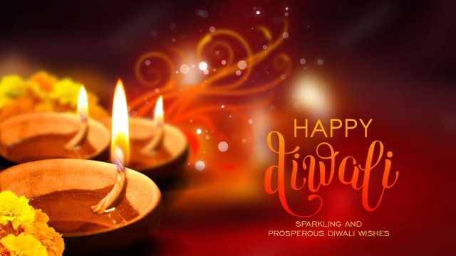 Diwali greeting card happy diwali diwali wishes diwali gift diwali greeting card designs happy diwali greeting card diwali greeting cards images diwali m4hsunfo