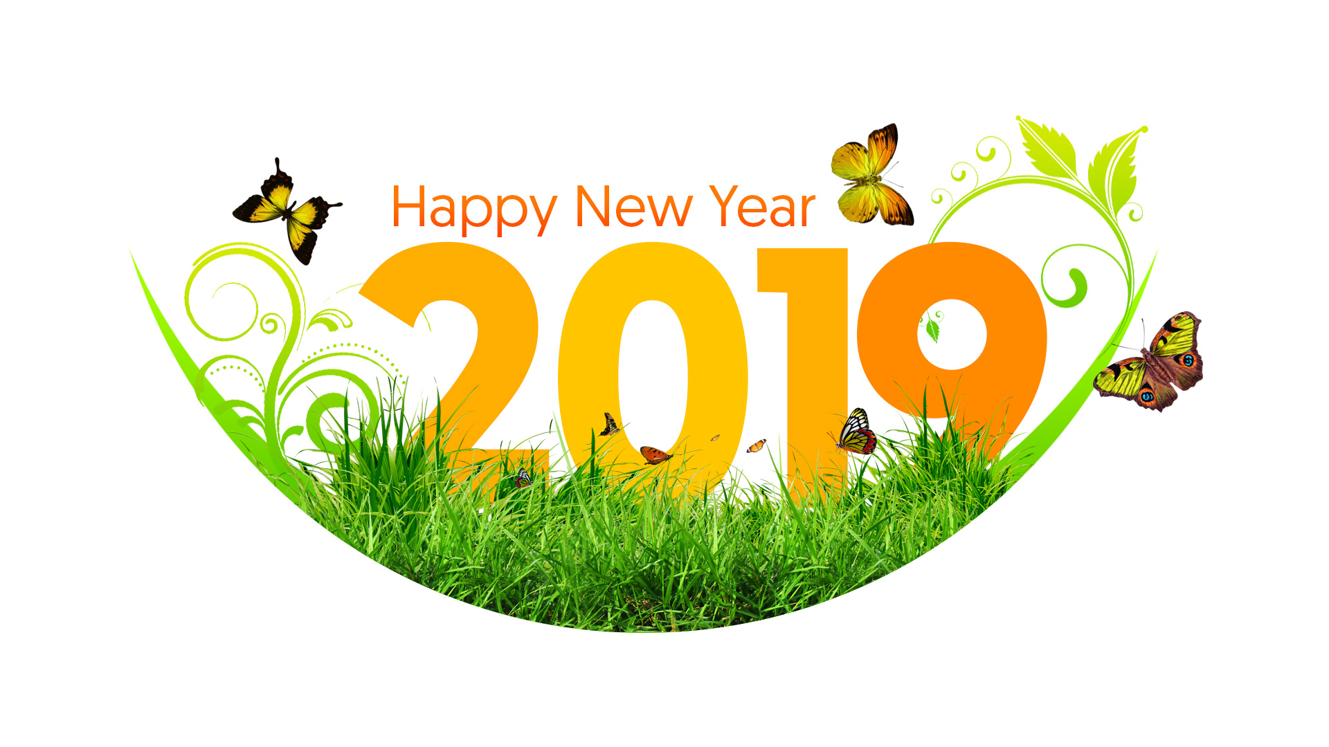 happy new year 2019 download this greeting card card