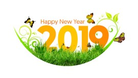 Happy New Year 2019, Year 2019, New Year 2019, New Year Greeting Card Designs, New Year Greeting Card, New Year Greeting Cards Images, New Year Greeting Card Messages, Creative New Year Cards, Happy New Year, Happy New Year Images, New Year Message in English, New Year Wishes Greeting Cards, New Year Wishes, Happy New Year Wishes