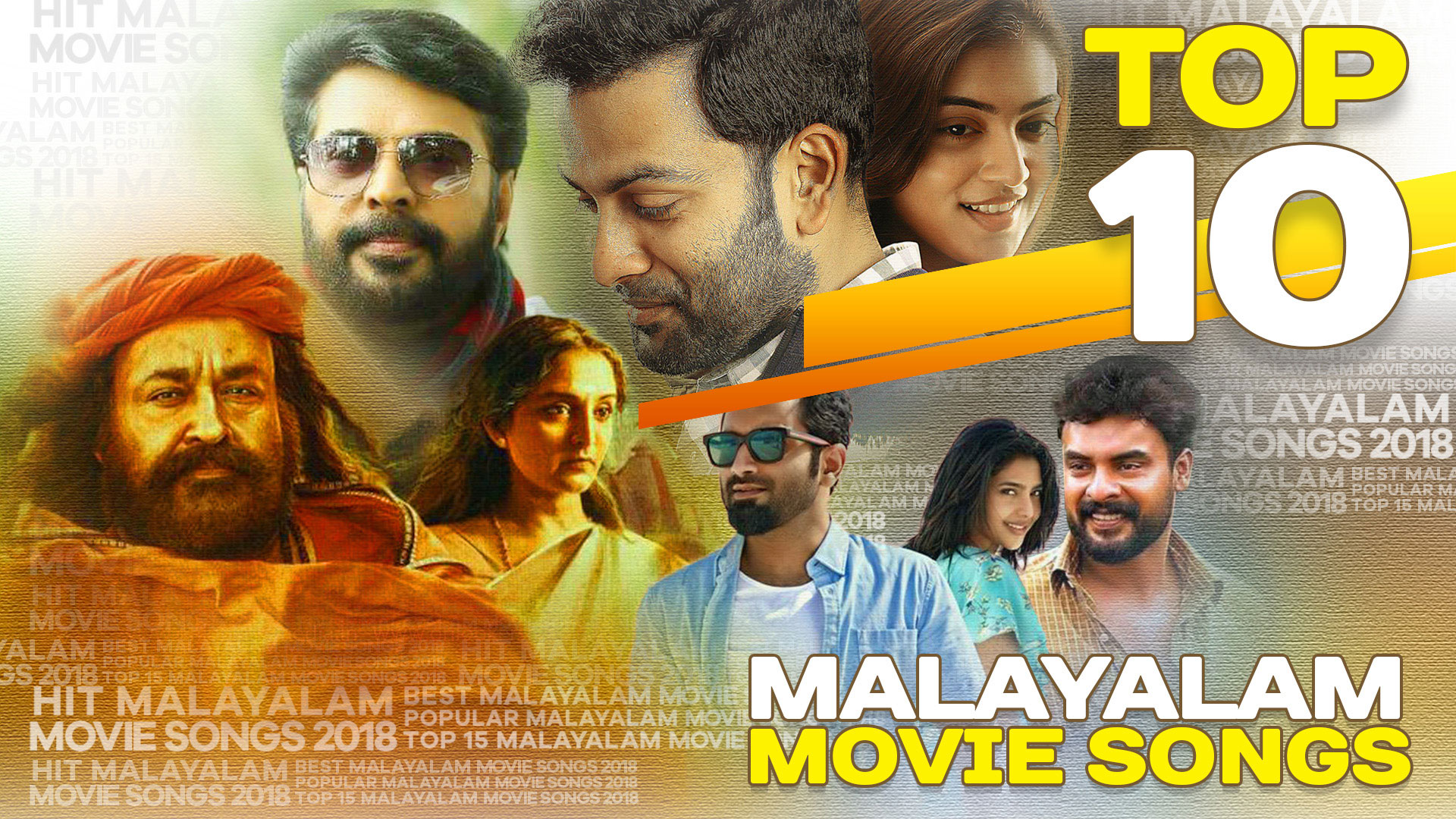 Top 10 Malayalam Movie Songs 2018, Best Malayalam Songs 2018, Top 10 Malayalam Movie Songs 2018, Best Malayalam Movie Songs 2018, Hit Malayalam Movie Songs 2018, Most Popular Malayalam Movie Songs 2018, Best of Malayalam Movie Songs 2018, Best Malayalam Songs 2018, Top 15 Malayalam Movie Songs 2018, Top Malayalam Songs 2018, Top 15 Malayalam Songs 2018, Top 10 Malayalam Film Songs 2018, Top 15 Malayalam Film Songs 2018, Malayalam Romantic Songs 2018, Malayalam Movie Songs 2018, Malayalam Film Songs 2018 Malayalam Hit Songs List 2018