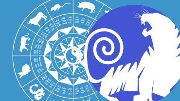 Chinese-Zodiac-Signs-Chinese-Year-Chinese-Era