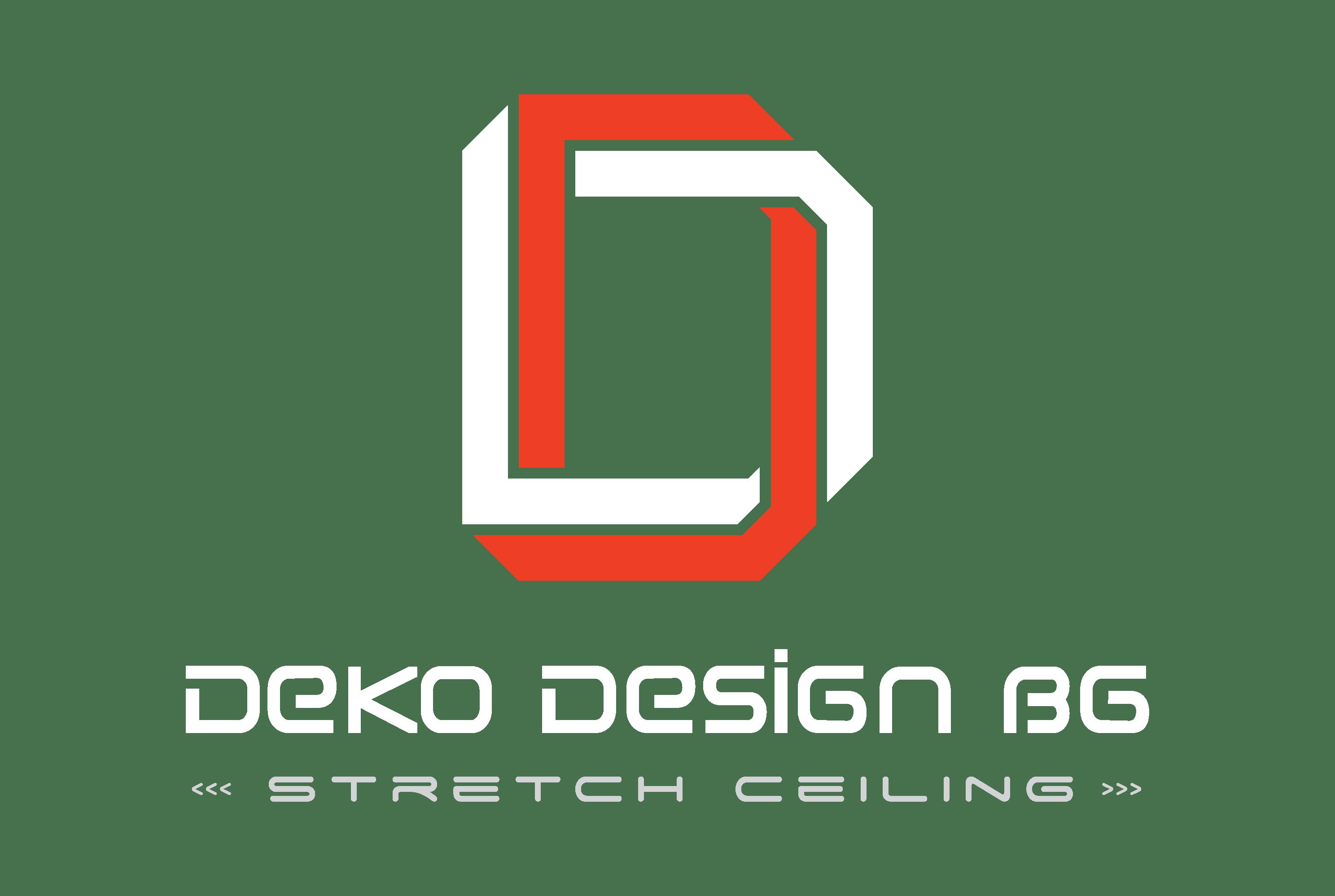 Deko Design BG