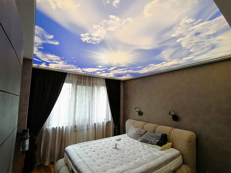 opanati-tavani-spalni-deko-design-02