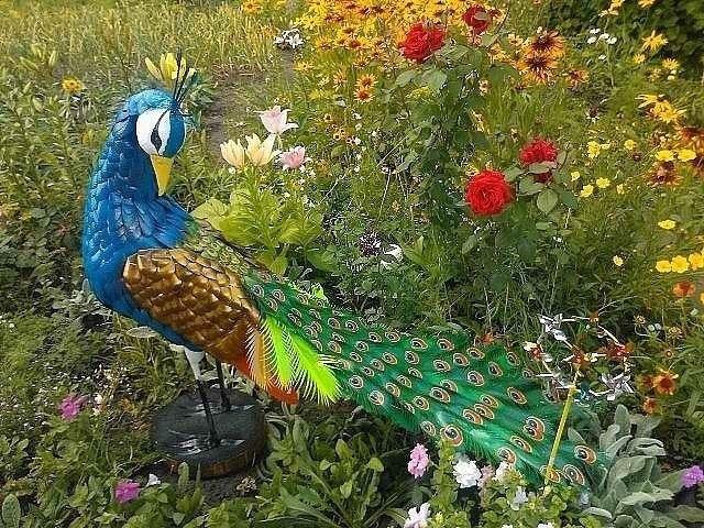 Diy Bastelideen Garten Awesome Beau Besten Garten Bilder