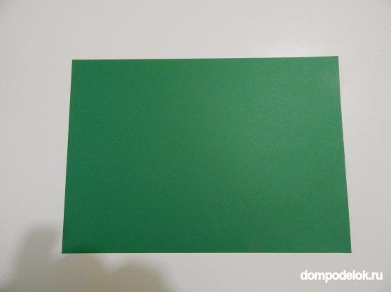 Origami Panzer falten  DekoKing  DIY Bastelideen Dekoideen Zeichnen lernen