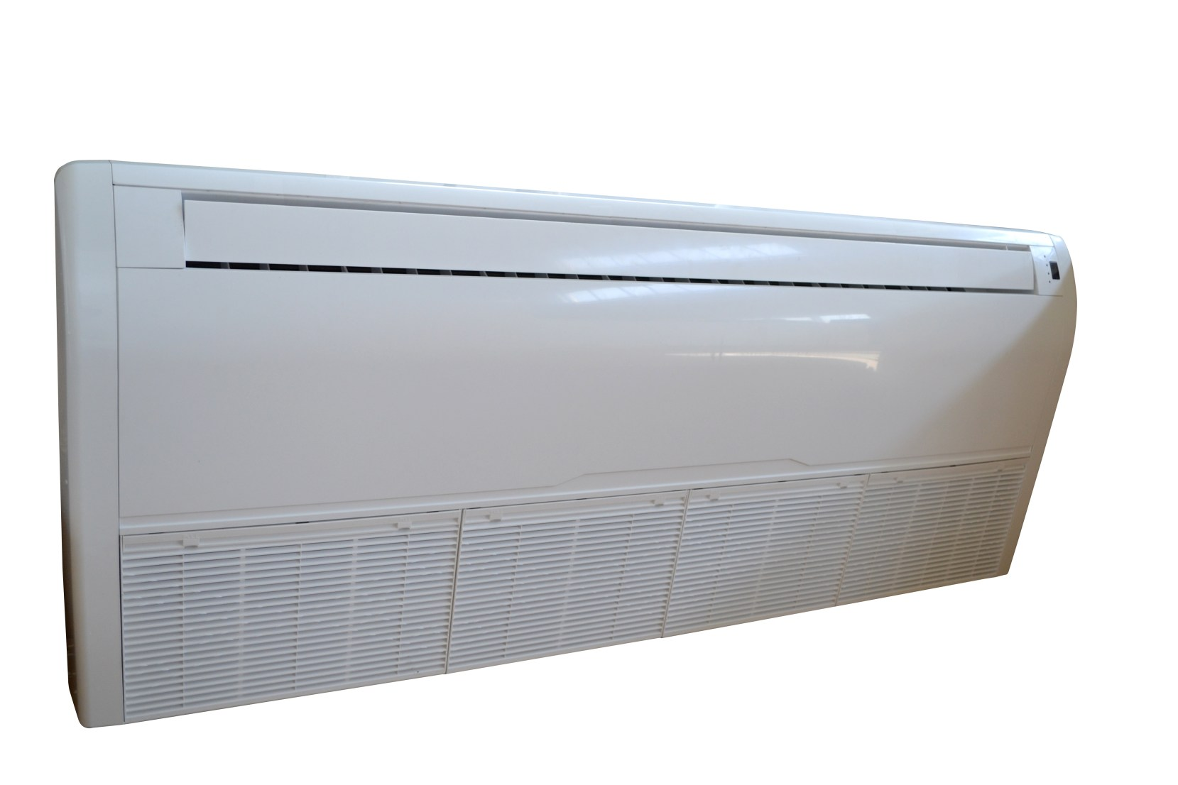 ceiling floor air conditioner  China Commercial Air