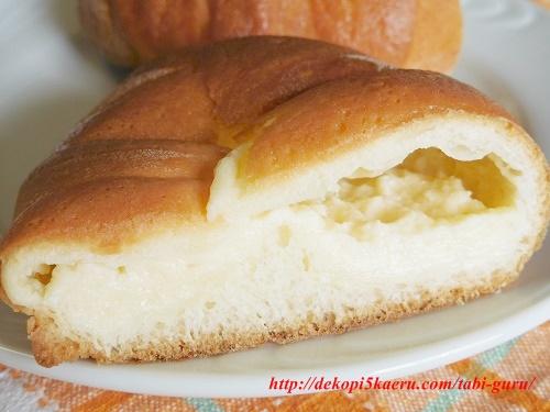 boulangerie20