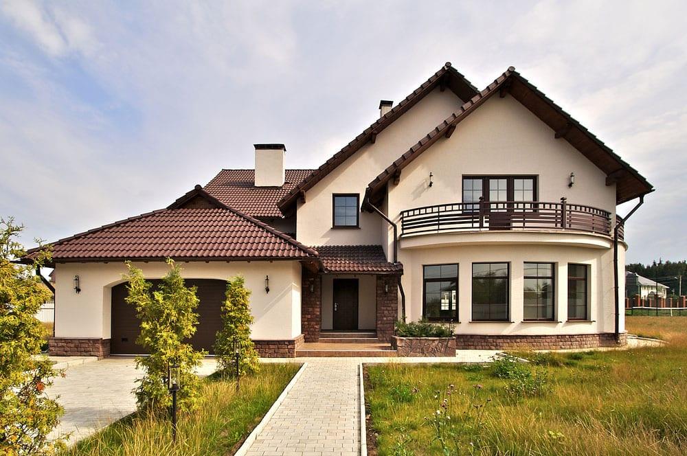 Cât costă o casă proprie?