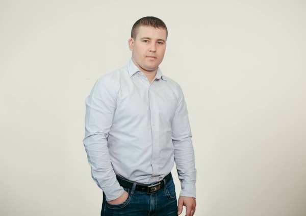Nicolai Deliu