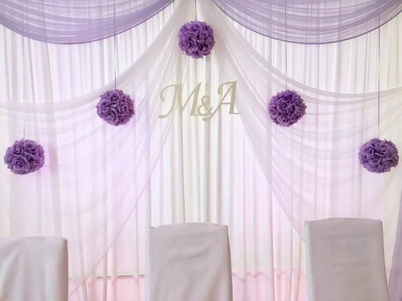 Ścianka materiałowa - wypozyczenie-dekoracji, scianki-za-para-mloda - 2018 08 01 11 34 28 552