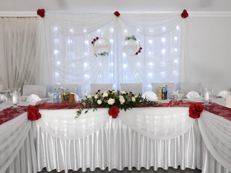 Ścianka materiałowa - wypozyczenie-dekoracji, scianki-za-para-mloda - 20191004 185627 1024x768