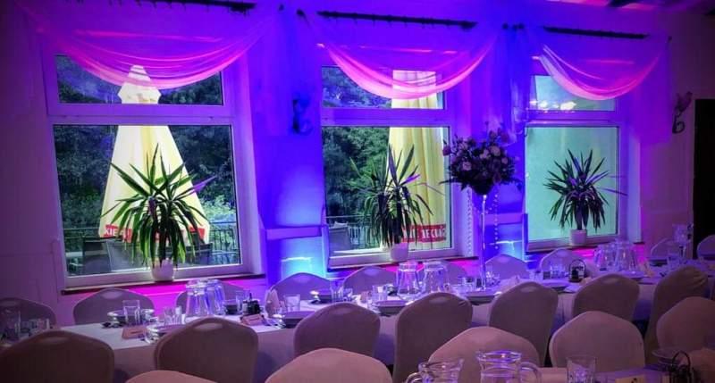 Dekoracja światłem LED - wypozyczenie-dekoracji, oswietlenie-dekoracyjne - received 2373089742945974
