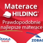 sennamaterace - materace