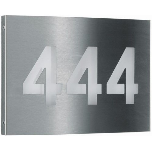Albert Leuchten 696009