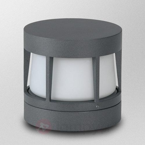 Albert Leuchten lampa ścienna LED Fadri 4000299