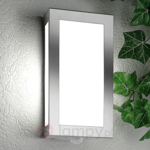 CMD Lampa ścienna Long 2011007