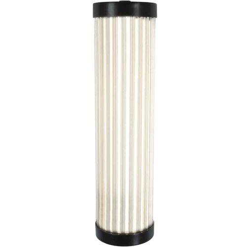 Davey Lighting 7212/27/BR/WE/LED