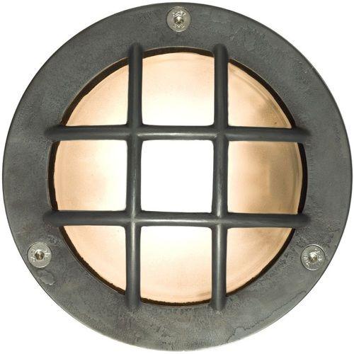Davey Lighting 8038/BR/WE