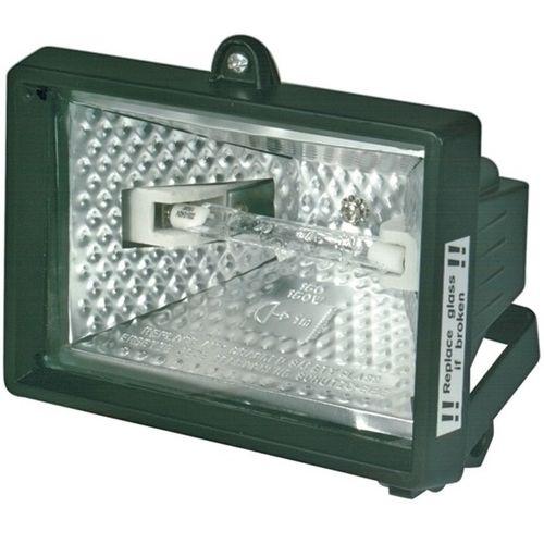 EMOS Reflektor G2101 150W czarny