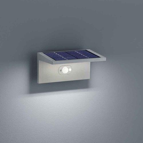 Helestra Drift-Solar A18599.46