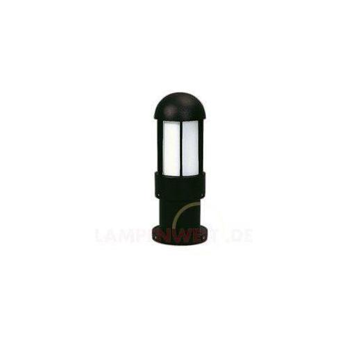 Lampa na cokół 259 s 4001259
