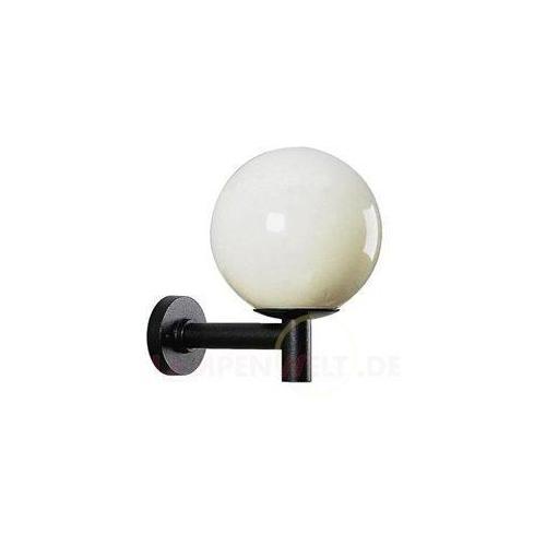 Lampa ścienna kugel 1 4001106