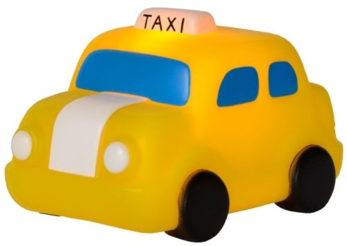 Lucide TAXI 71559/21/34