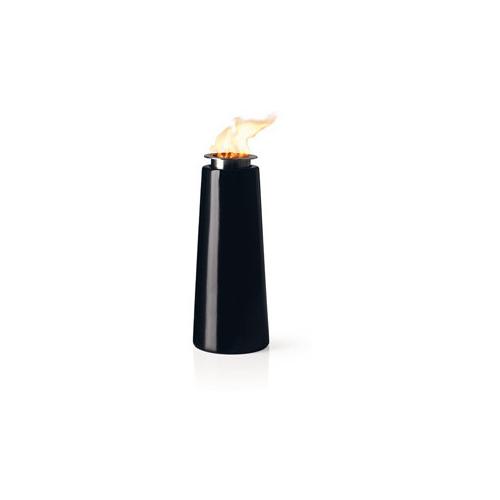 Menu Lampki oliwne Lighthouse czarne