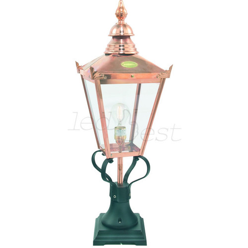 Norlys Lampa stojąca Chelsea 957 NOR957MI