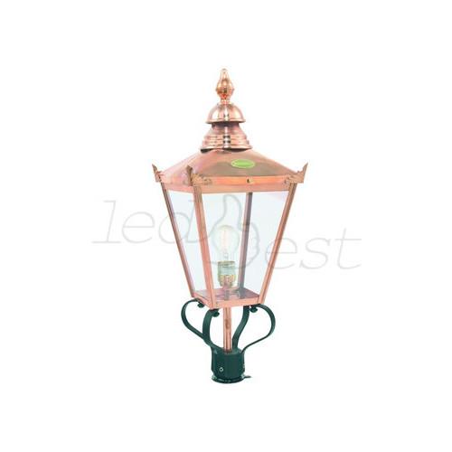 Norlys Lampa stojąca Chelsea 958 NOR958MI