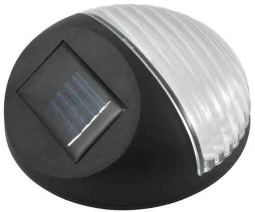 POLUX Lampka solarna 45144190